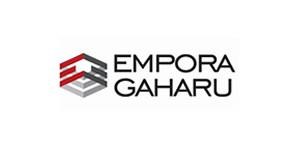Empora